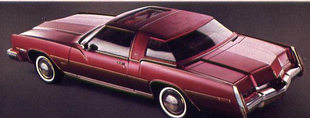 05 1978 Olds 2.jpg