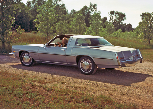 1977_Oldsmobile_Toronado-XSR_side_C2625-0234_c2010-GMMA.jpg