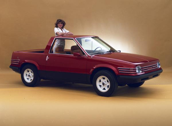 1976_Ghia_Ford_Prima_Concept_Car_Pickup_02.jpg