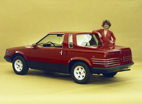 1976_Ghia_Ford_Prima_Concept_Car_Coupe_02.jpg
