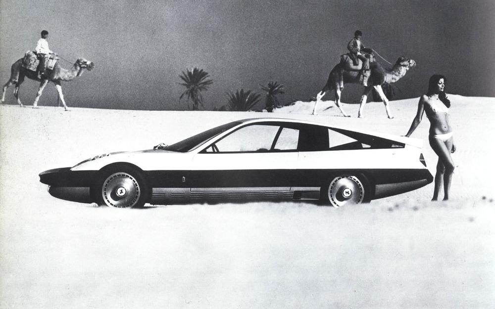 1974_Pininfarina_Ferrari_Studio_CR_25_05.jpg