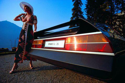 1974_Pininfarina_Ferrari_Studio_CR_25.jpg