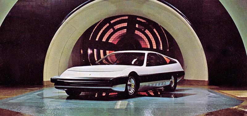 1974_Pininfarina_Ferrari_Studio_CR25_e.jpg