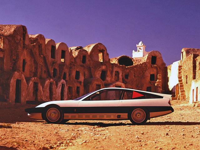 1974_Pininfarina_Ferrari_Studio_CR25_b.jpg