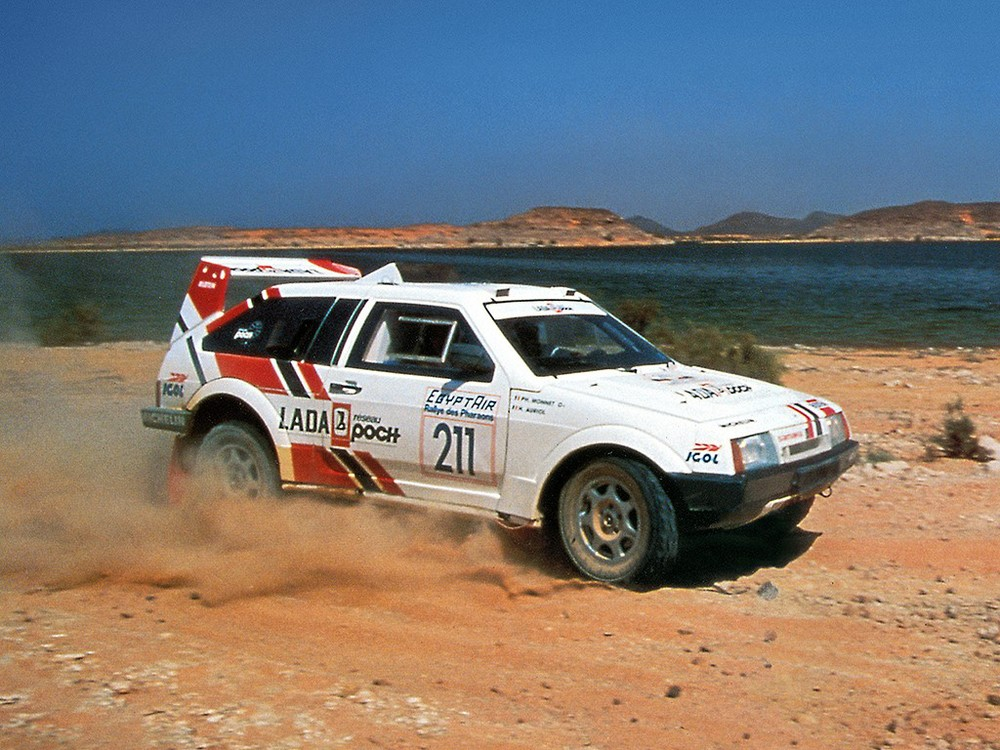 sand-cars-rally-USSR-vehicles-Lada-Samara-T3-rally-cars-racing-cars-russian-cars-Russians-Russian-_16104-52.jpg
