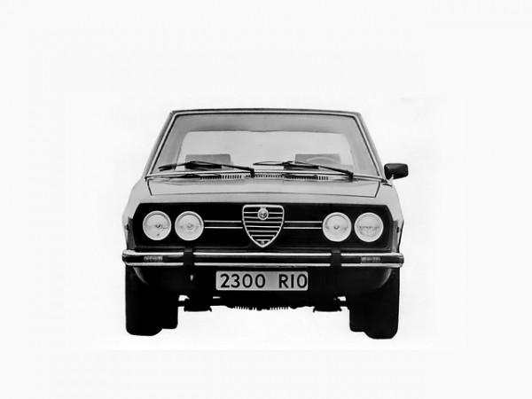 Alfa-Romeo-2300-Rio-1978–1980-3-600x450.jpg