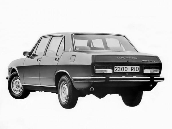 Alfa-Romeo-2300-Rio-1978–1980-2-600x450.jpg