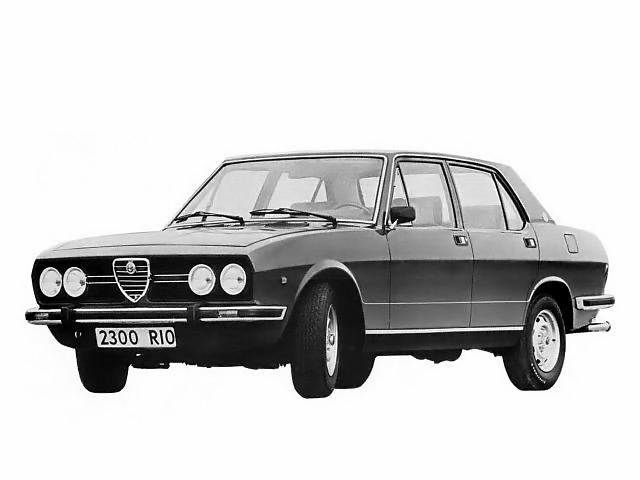 Alfa-Romeo-2300-Rio-1978–1980-1.jpg