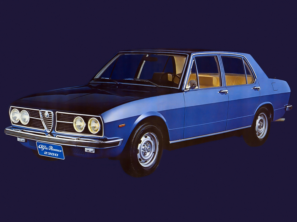 Alfa-Romeo-2300-1974–1978-1.jpg