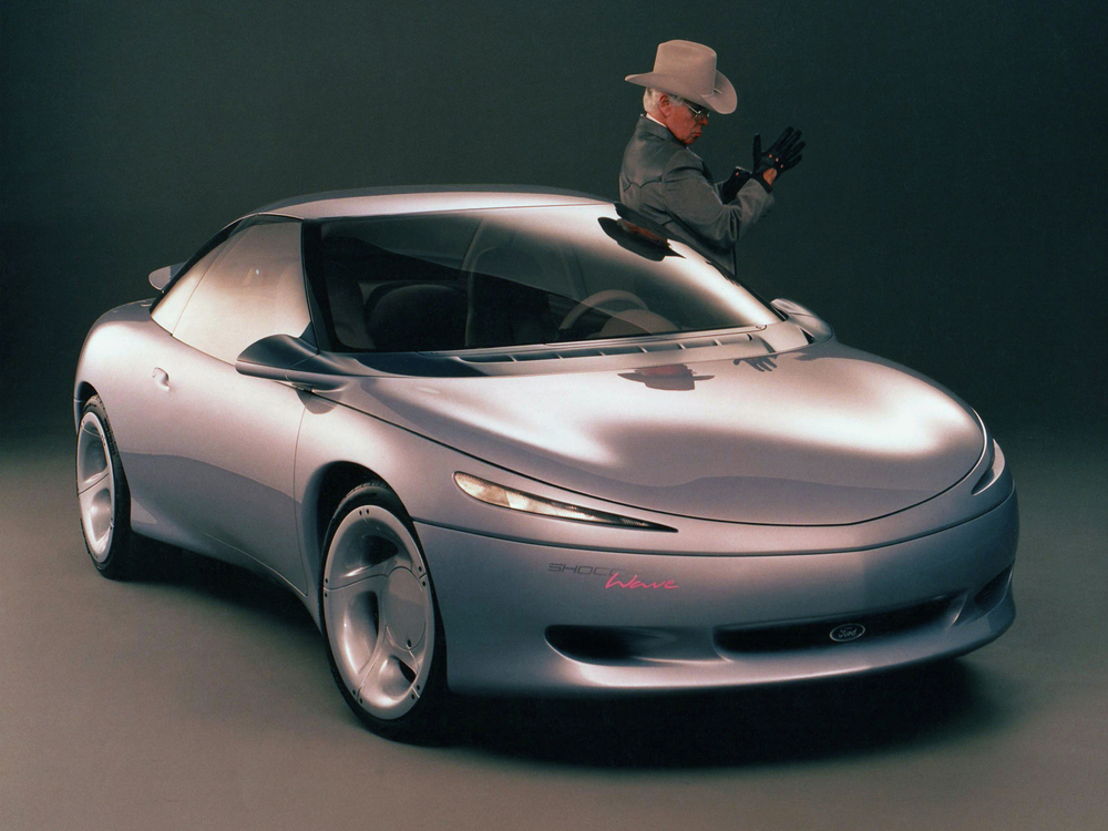 ford_shoccwave_concept_1.jpg