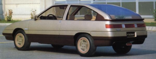 1982-Rayton-Fissore-Saab-Viking-04.jpg