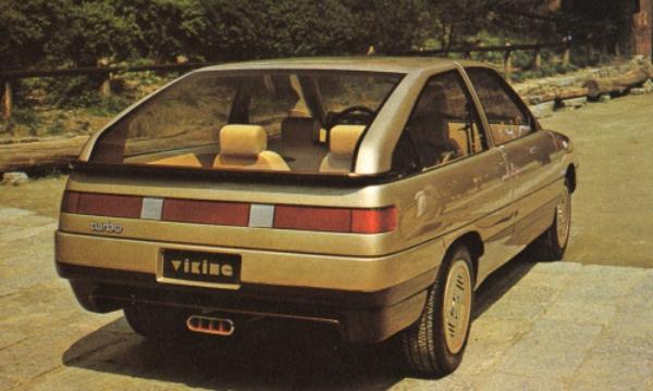 1982-Rayton-Fissore-Saab-Viking-03.jpg