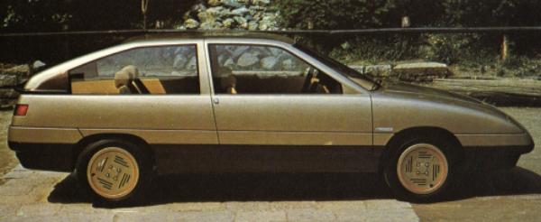 1982-Rayton-Fissore-Saab-Viking-02.jpg