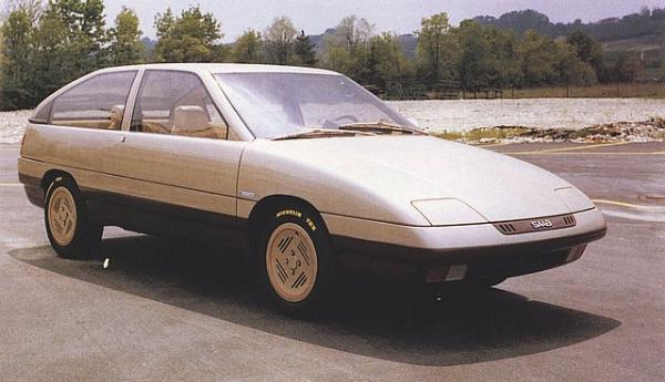 1982-Rayton-Fissore-Saab-Viking-01.jpg