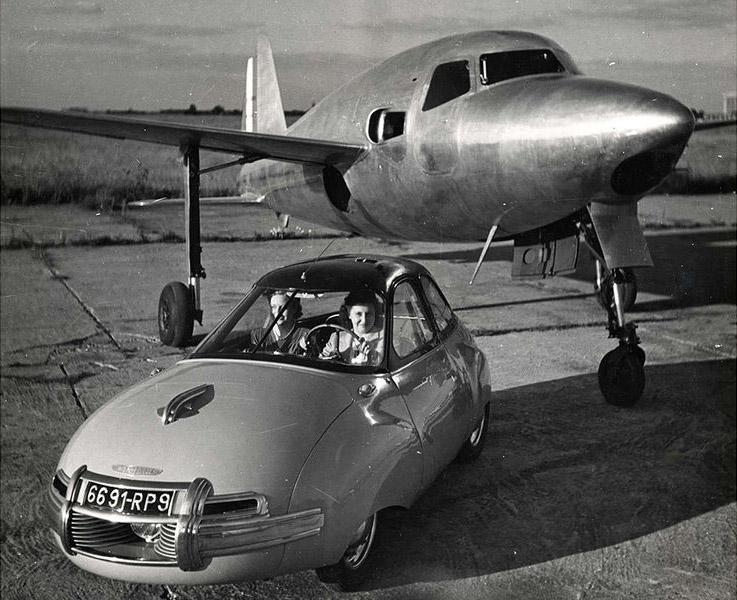 1948-Panhard-Dynavia-Prototype-01.jpg