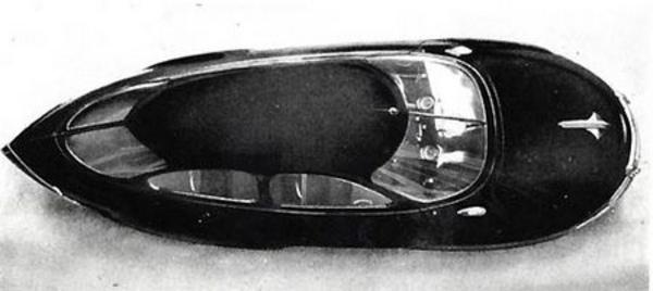 1948-Panhard-Dynavia-Prototype-09.jpg