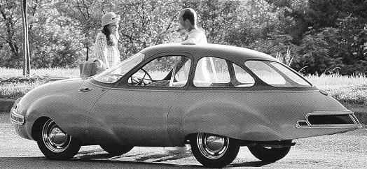 1948-Panhard-Dynavia-Prototype-08.jpg