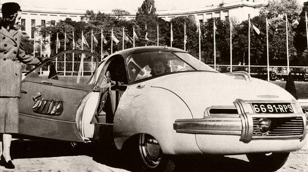 1948-Panhard-Dynavia-Prototype-07.jpg