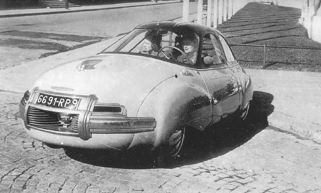1948-Panhard-Dynavia-Prototype-06.jpg