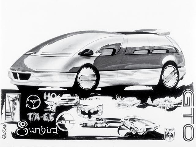 1986_Pontiac_Trans_Sport_Concept_Design-Sketch_01.jpg