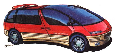1986_Pontiac_Transsport.jpg