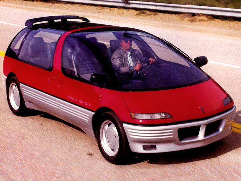 1986_Pontiac_Trans_Sport_Concept_06.jpg