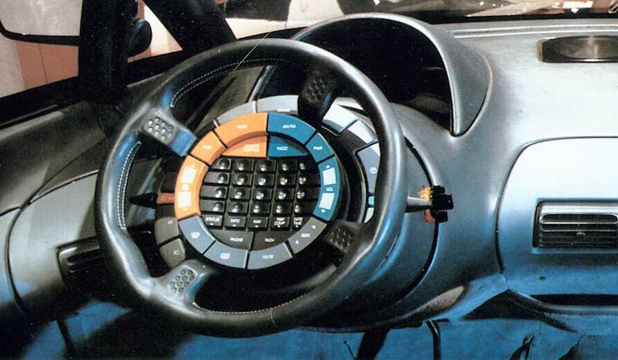 1986_Pontiac_Trans_Sport_Concept_Interior_01.jpg