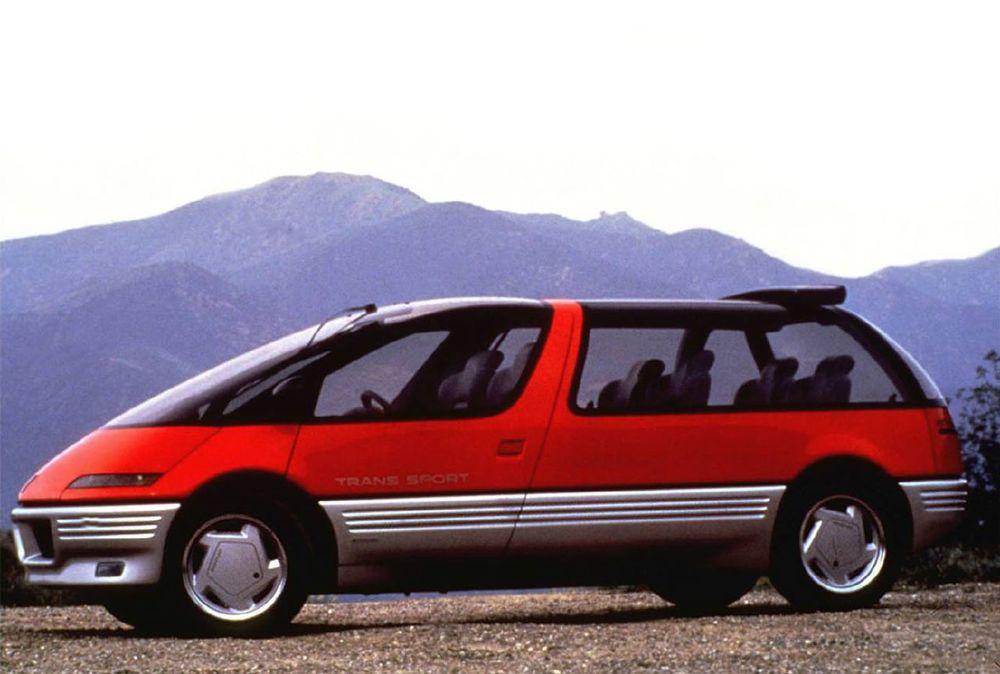 pontiac-trans-sport-concept_1986.jpg