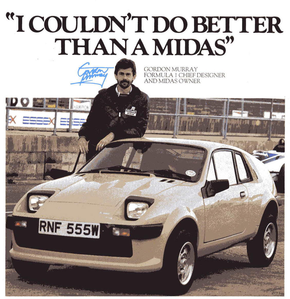 gordon murray.jpg