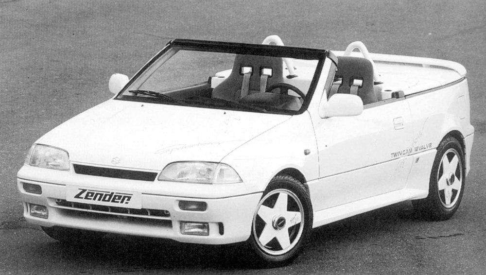 Zender-Swift-1.3-GTi-Speedster-1990-m.jpg