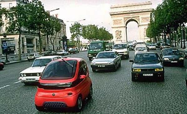 Peugeot-Tulip53.jpg