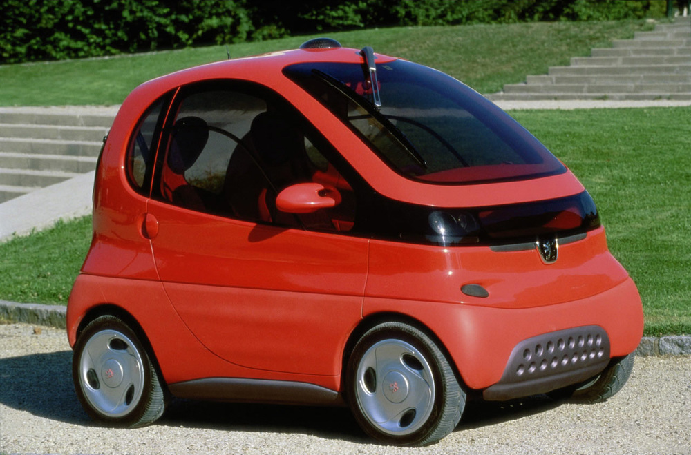1995_Peugeot_Tulip_01.jpg