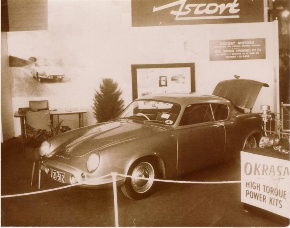 21512_Melbourne_display_1959.jpg