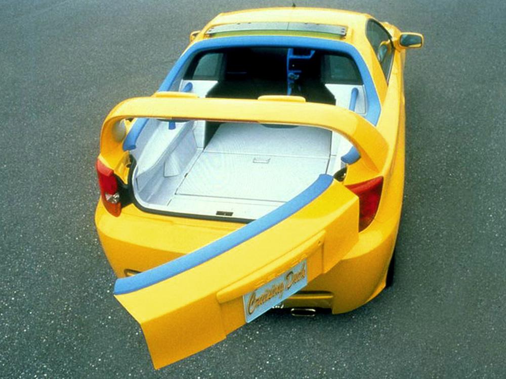02-toyota-celica-cruising-deck-concept-'1999-xv1n.jpg