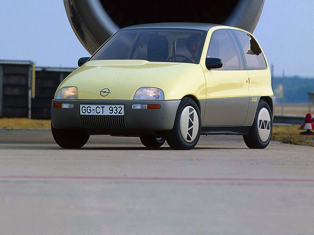 opel_junior_concept_3.jpg
