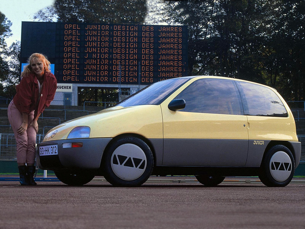opel_junior_concept_2.jpg