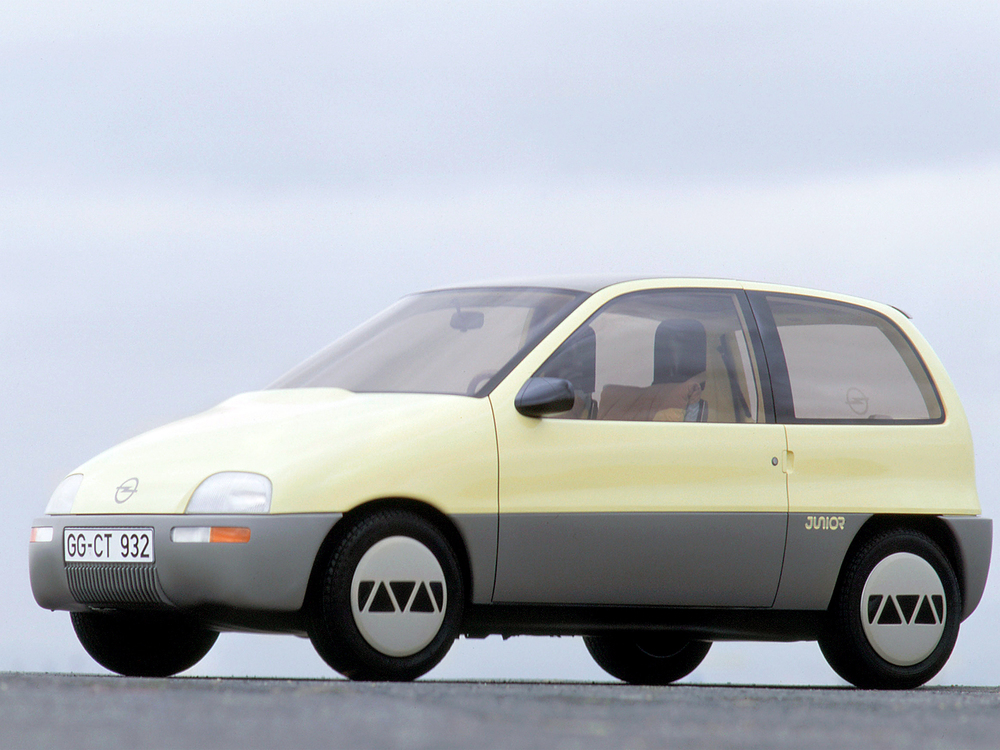 opel_junior_concept_1.jpg