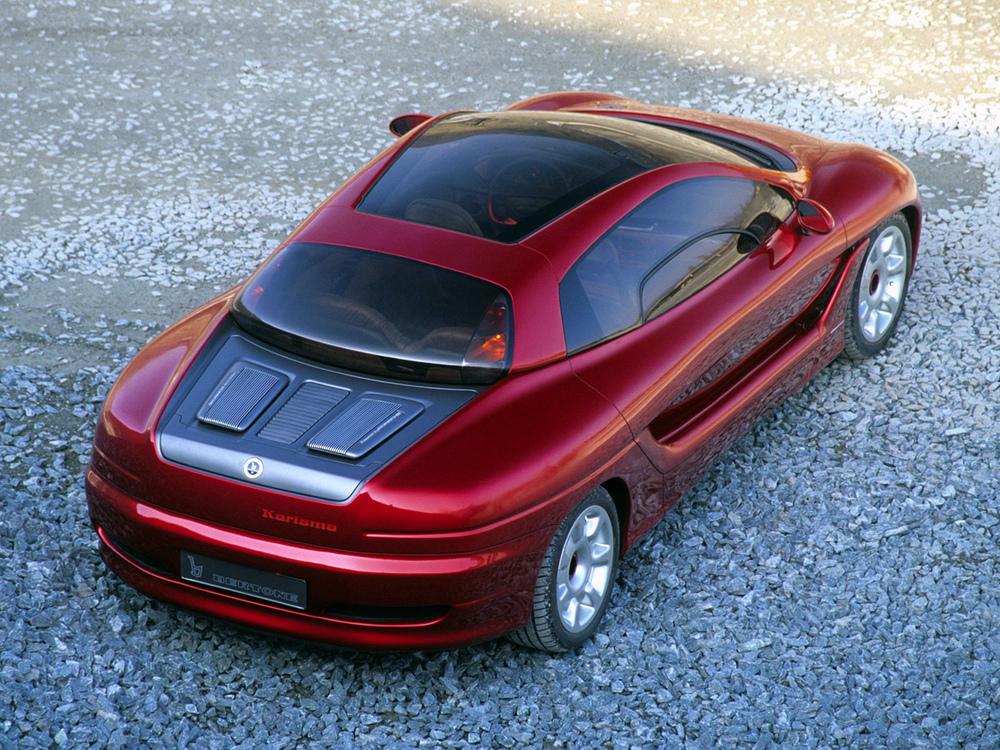 1994_Bertone_Porsche_Karisma_16.jpg