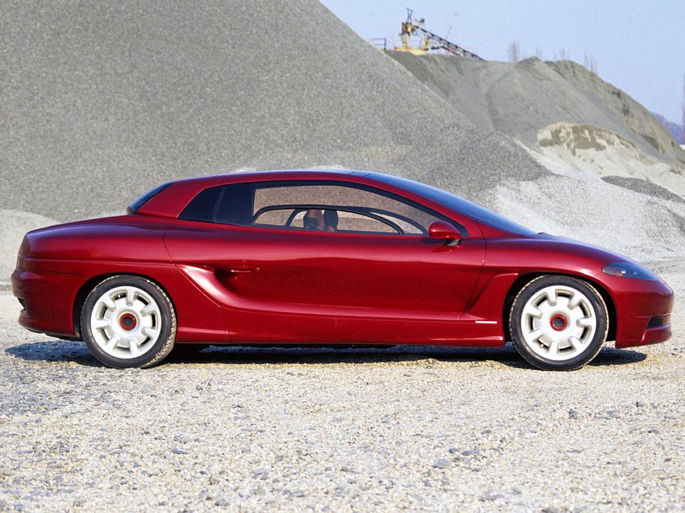 1994_Bertone_Porsche_Karisma_14.jpg