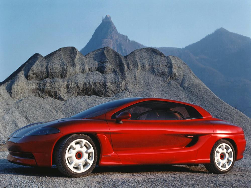 1994_Bertone_Porsche_Karisma_13.jpg