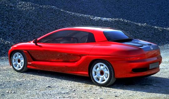 1994_Bertone_Porsche_Karisma_06.jpg