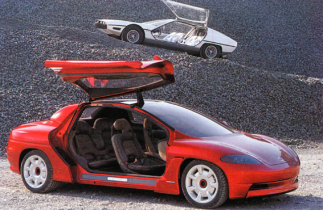 1994_Bertone_Porsche_Karisma_04.jpg