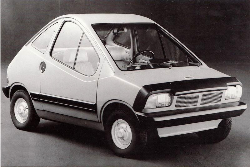 1972_Fiat_X1-23_05.jpg