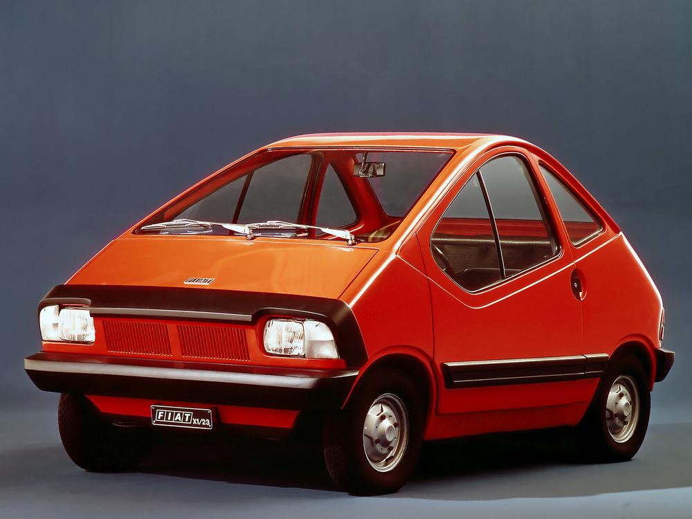 1972_Fiat_X1-23_010.jpg
