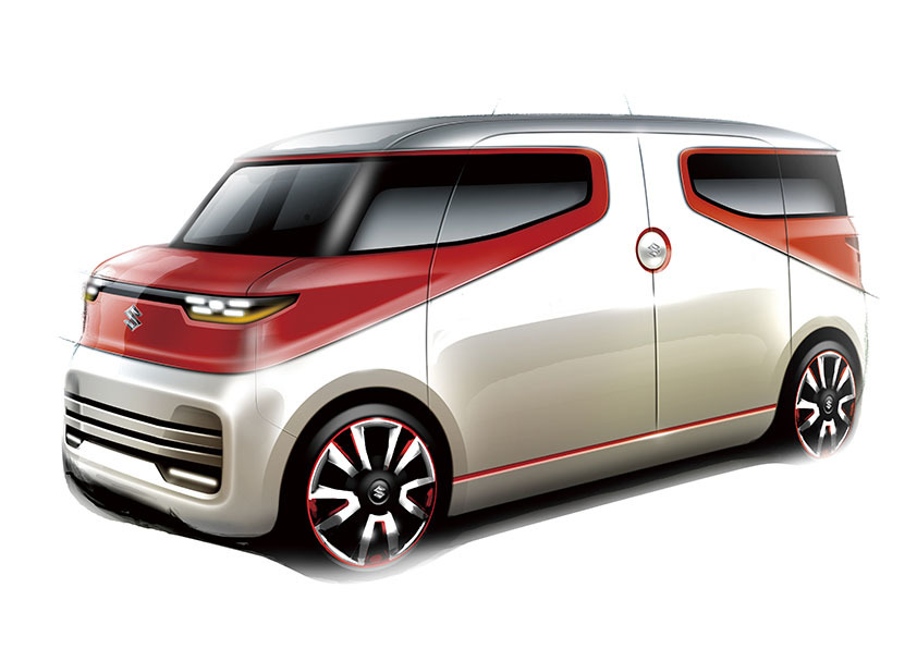 2015-Suzuki-Air-Triser-Design-Sketch-01.jpg