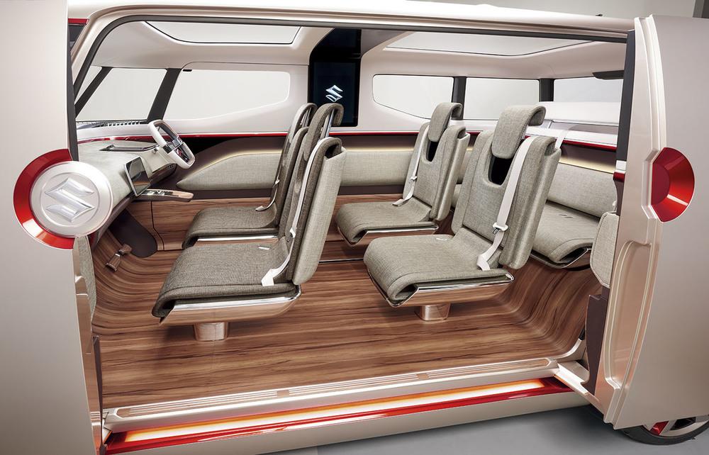 2015-Suzuki-Air-Triser-Interior-02.jpg