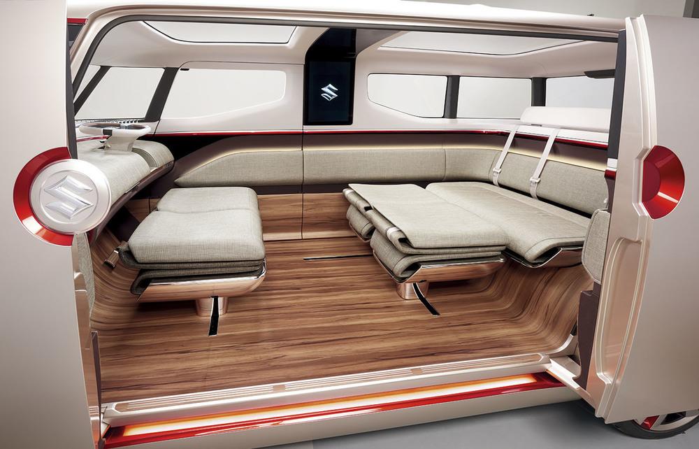 2015-Suzuki-Air-Triser-Interior-03.jpg