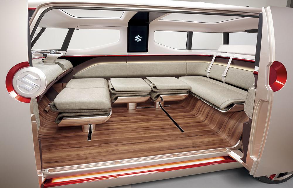 2015-Suzuki-Air-Triser-Interior-04.jpg