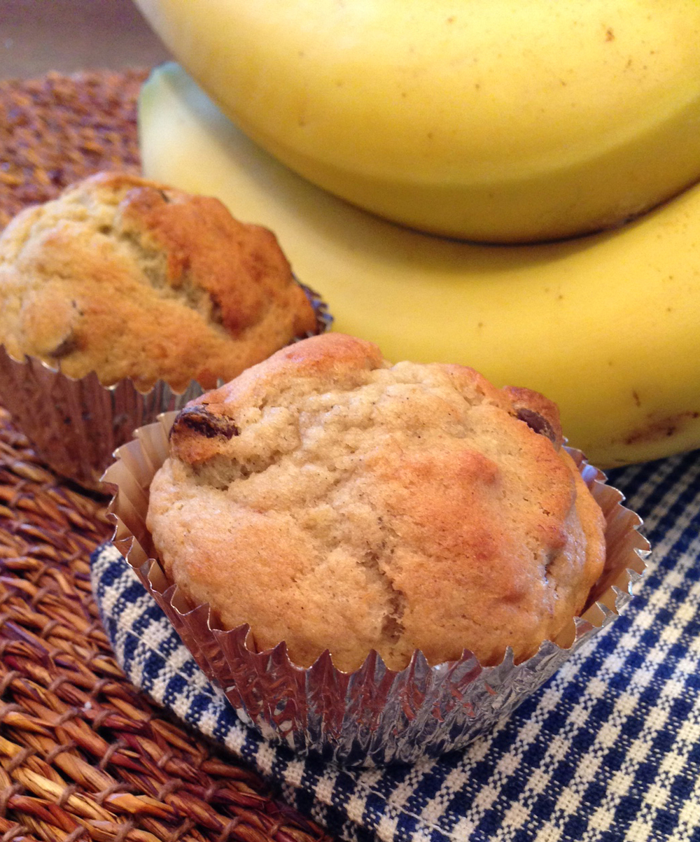 bananachocolatechip2.jpg