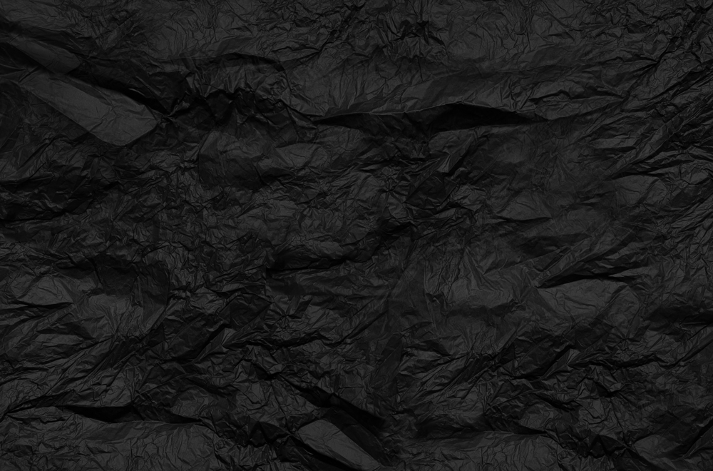 Aerial6-BIG.jpg